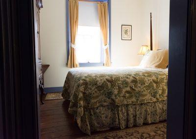 Benjamin Eldridge Room 3