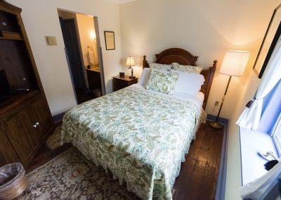 James S Cox Room 1