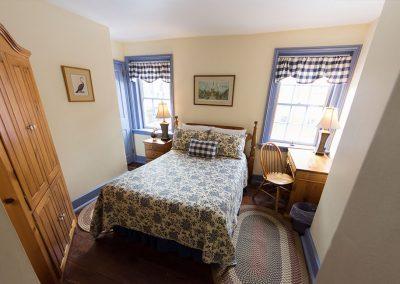 John Adams Room 1