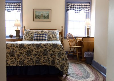 John Adams Room 3