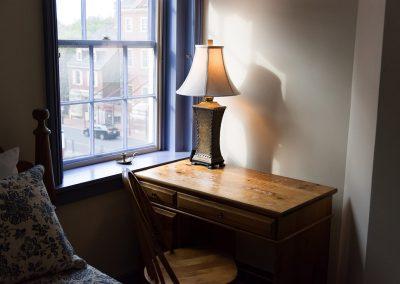John Adams Room 5